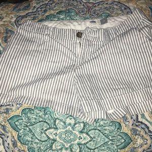 Old Navy's Shorts